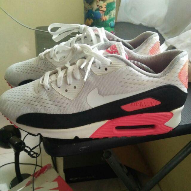 online retailer b43f8 1c543 Nike Airmax 90 Size 12 US