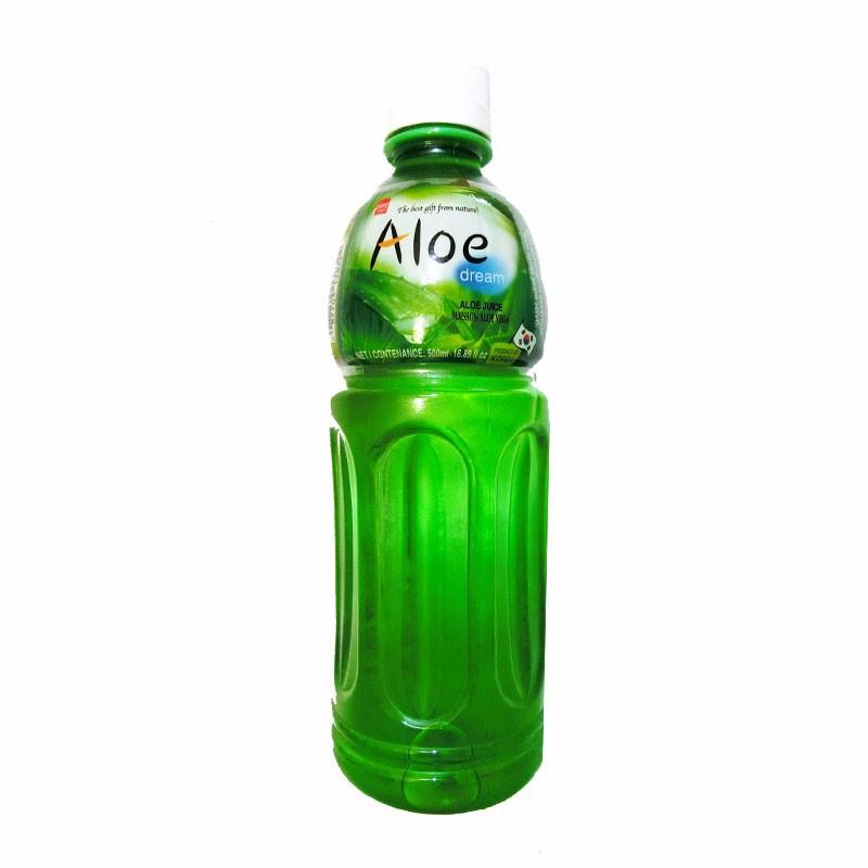 Aloe barbadensis leaf juice - Romanian translation – Linguee