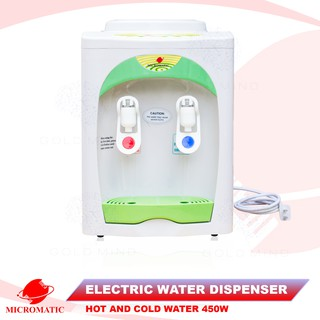 Joven S510 Instant Shower Water Heater Shopee Philippines