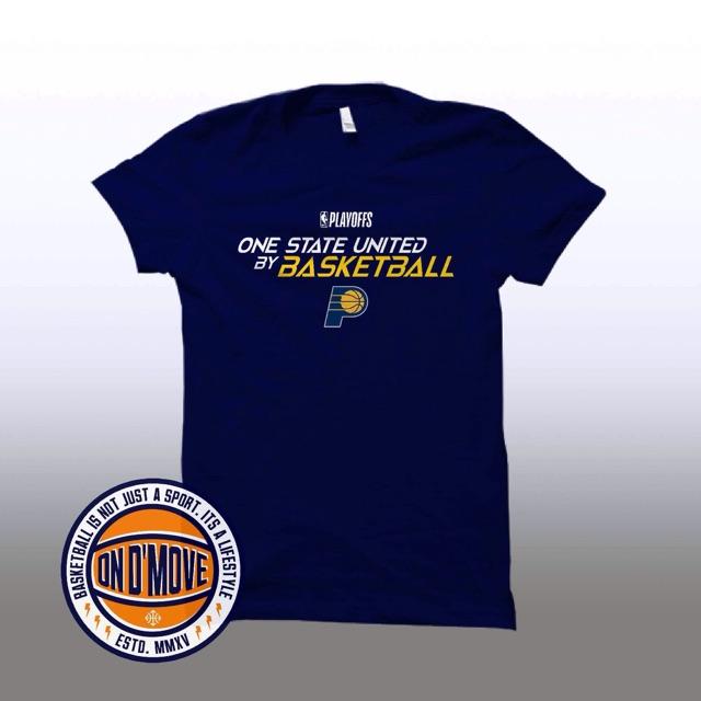 ba7c17db SMB PBA 4-PEAT Shirt | Shopee Philippines