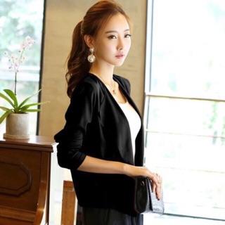 0f4488528c Shop Tops Online - Women s Apparel