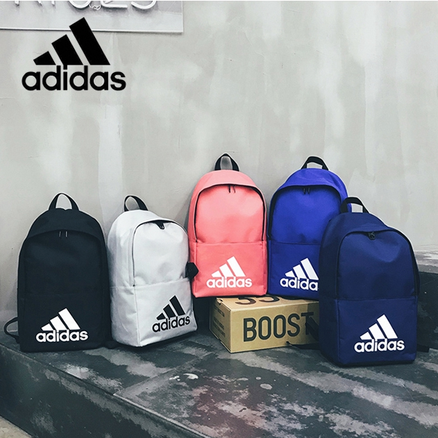 579c1092bbc1 Adidas Trefoil 3D ROLL TOP HOBO geometric Tote Shoulderbag