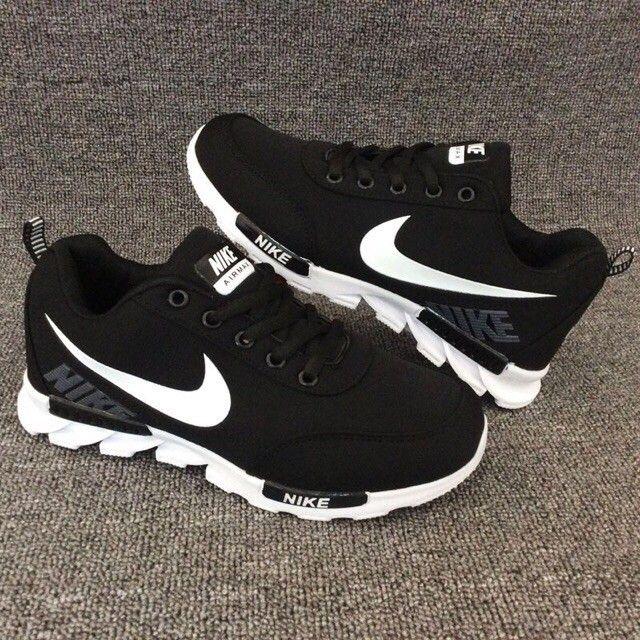 3c4e03f00303 Nike 41-45