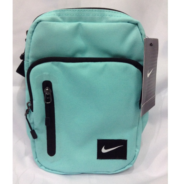 Original Nike sling bag   Shopee Philippines c9e5740972