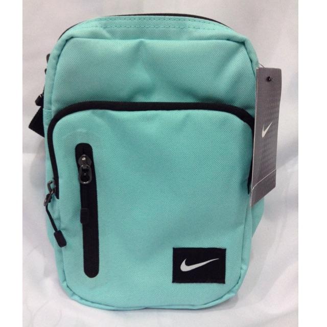 e940a0359853 Original Nike sling bag