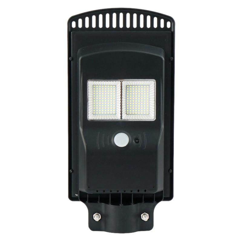 Light Pir Motion Sensor Outdoor Lamp
