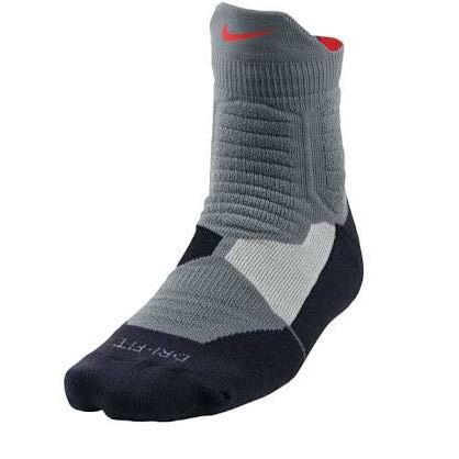 online store b3ffc 21a7c Breathable Long Socks Absorbent Sweat Deodorant Tube Socks   Shopee  Philippines