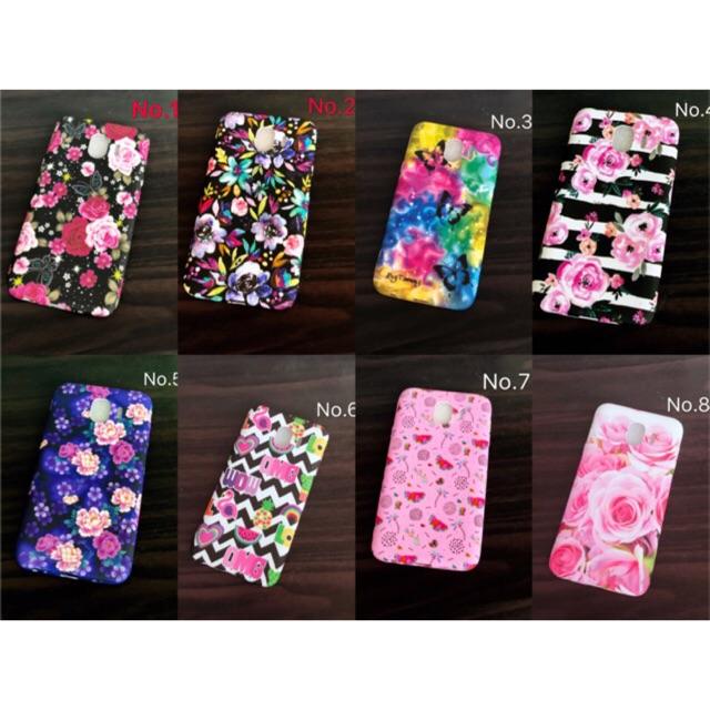 buy popular db1ce 14eab E-Buy fashion case tpu for oppo f1s a83 a71