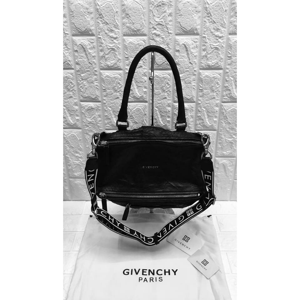 Givenchy Pandora (medium)  a935aa2c4d111