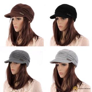 73a70cd8f Wide Brim Champion Sun Hat Cap Beanie Bucket Hat   Shopee Philippines