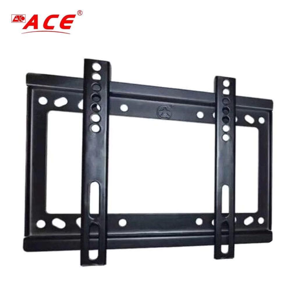 TV Wall Monut Bracket For 14-42''LED LCD