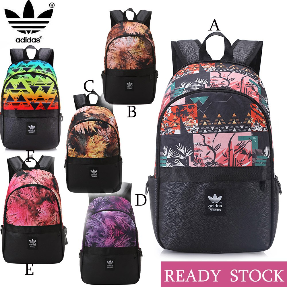adidas bag - Backpacks Prices and Online Deals - Women s Bags Mar 2019  15cc5d8185632