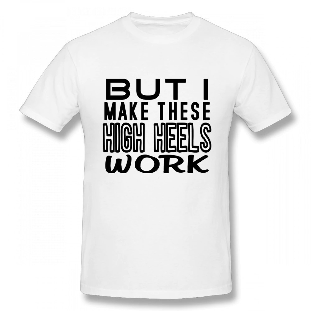 7baf13cae857 ProductImage. ProductImage. Awesome Panic At The Disco T Shirt Letter Print  But I Make These ...