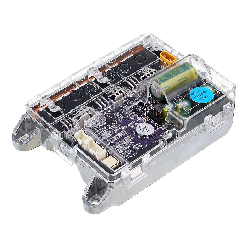 Headlight for Xiaomi M365 Scooter ESC Circuit Motherboard