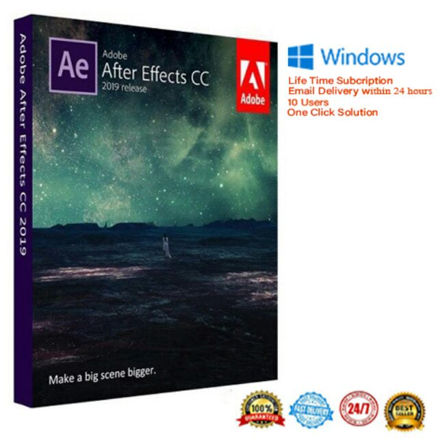 adobe premiere for sale philippines