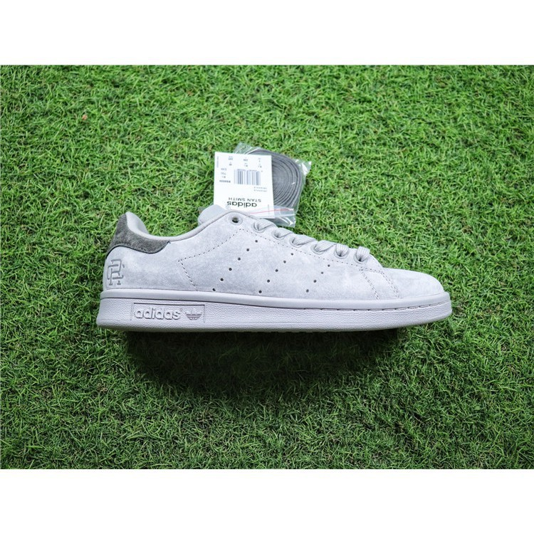 Defending champion joint Adidas classic two series Stan Smith Superstar shoes