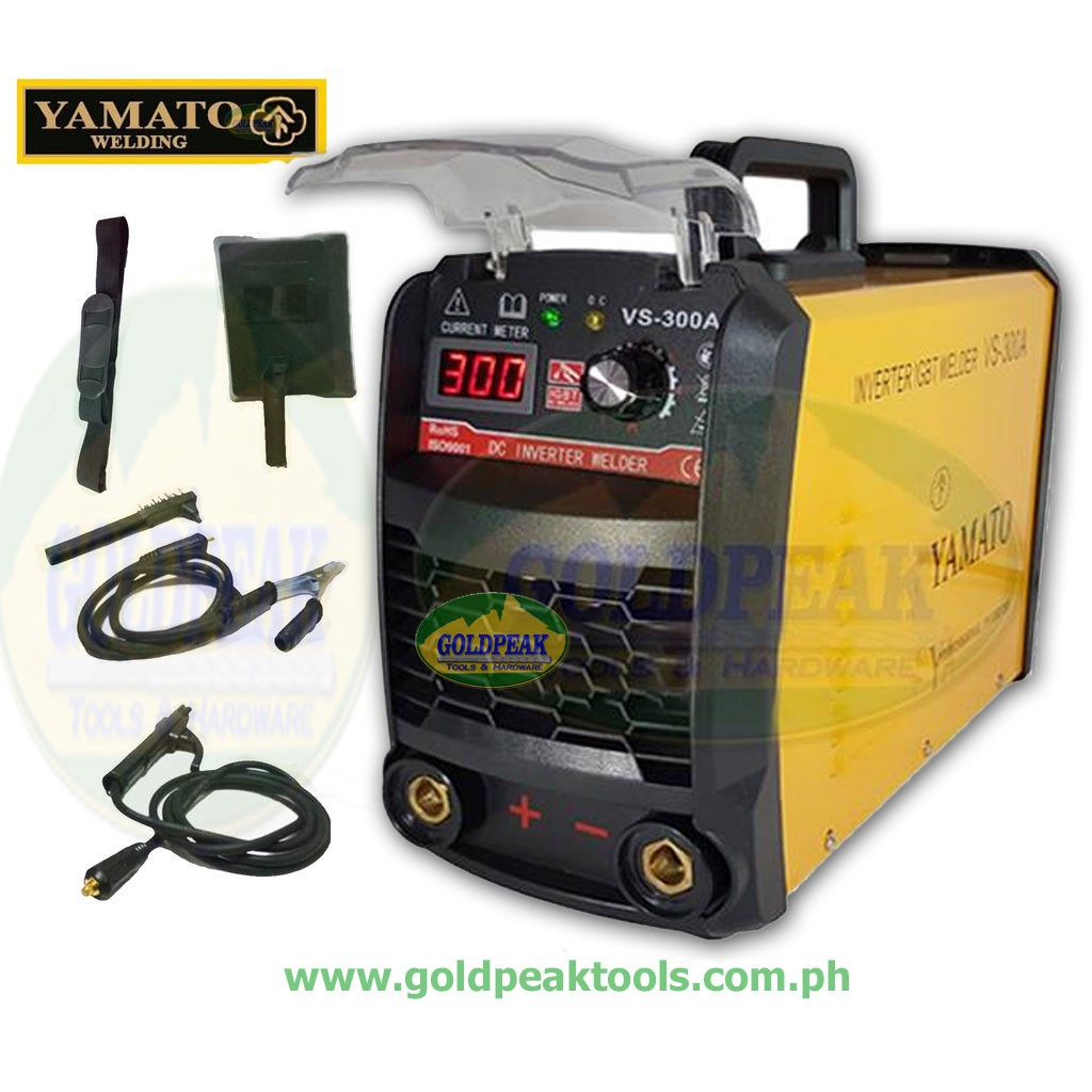 0c7d18be22a5e Goldpeak Tools and Hardware