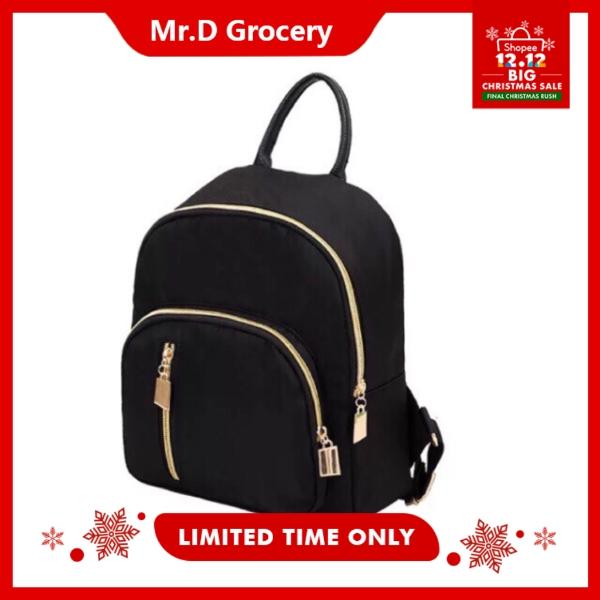 Adidas Originals BP Roll Top 3D Mesh Backpack Bag  0bf3d966fc263