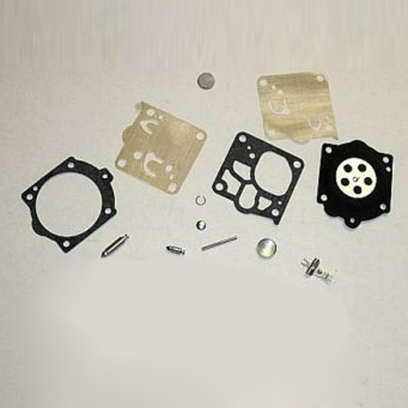 for WJ series carburetors Carburetor Rebuild kit for Walbro K10-WJ