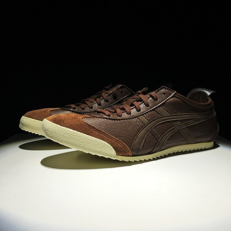 onitsuka tiger mexico 66 sd price philippines 18 shoes