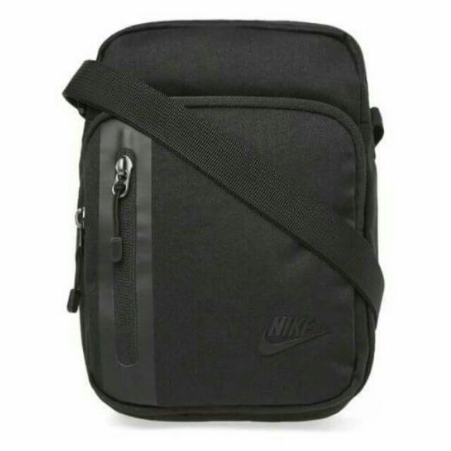 Nike Core 3.0 Sling Bag   Shopee Philippines e9db205ab0