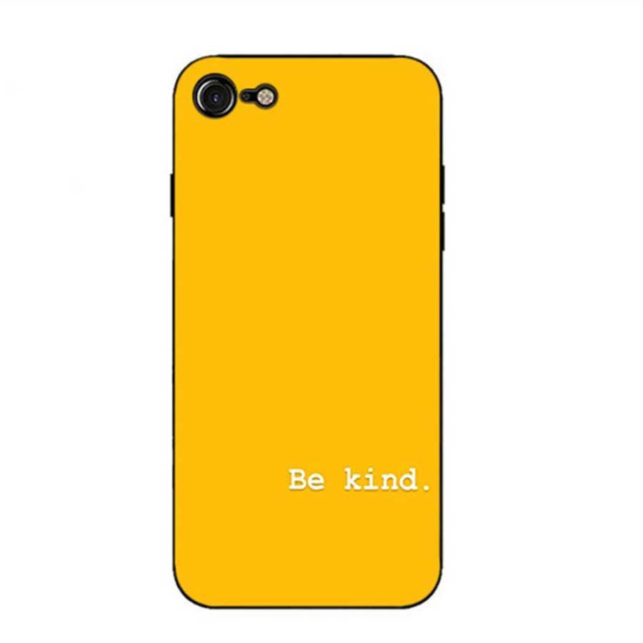 best loved 38ba4 41c46 Casing iPhone 5 5s SE Yellow Aesthetic Art Pretty