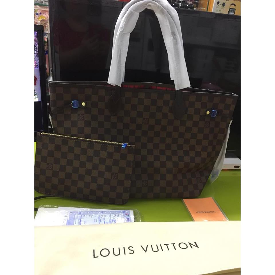 5fb27d34e6ec Louis Vitton BAG
