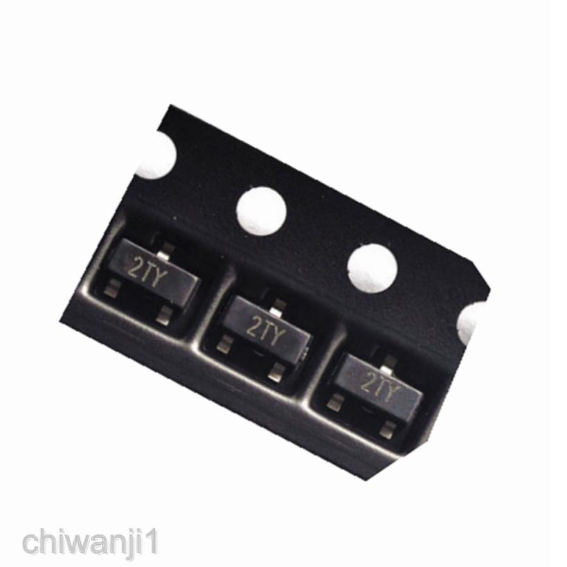 1 Stück Wellendichtring Simmerring 10x22x8 Bauform A DIN 3760