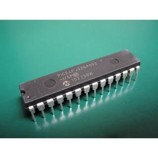 Microchip PIC24FJ32GA002-I/SP, 16bit PIC Microcontroller