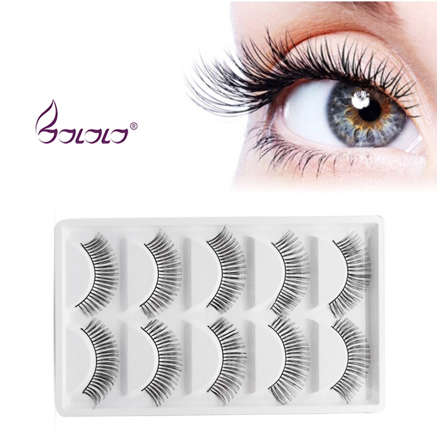 b6df26fc6c9 HANCHAN Makeup Curling Thick Mascara long Eyelashes | Shopee Philippines