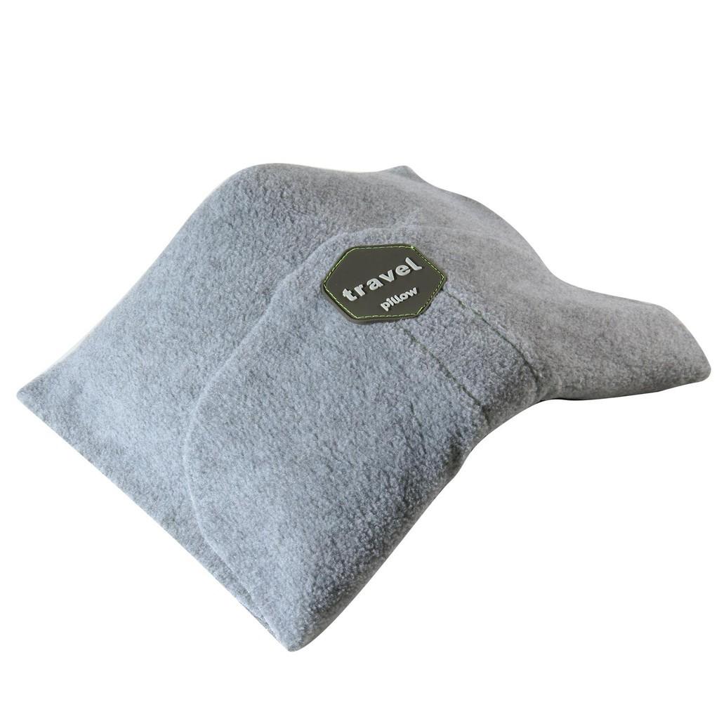 Trtl Pillow Scientifically Proven Super