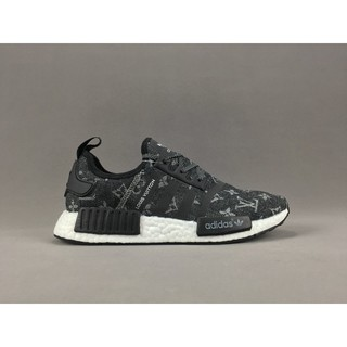 9c279f90764fb Louis Vuitton LV Louis Vuitton Women s Quartz Watch High-end ...