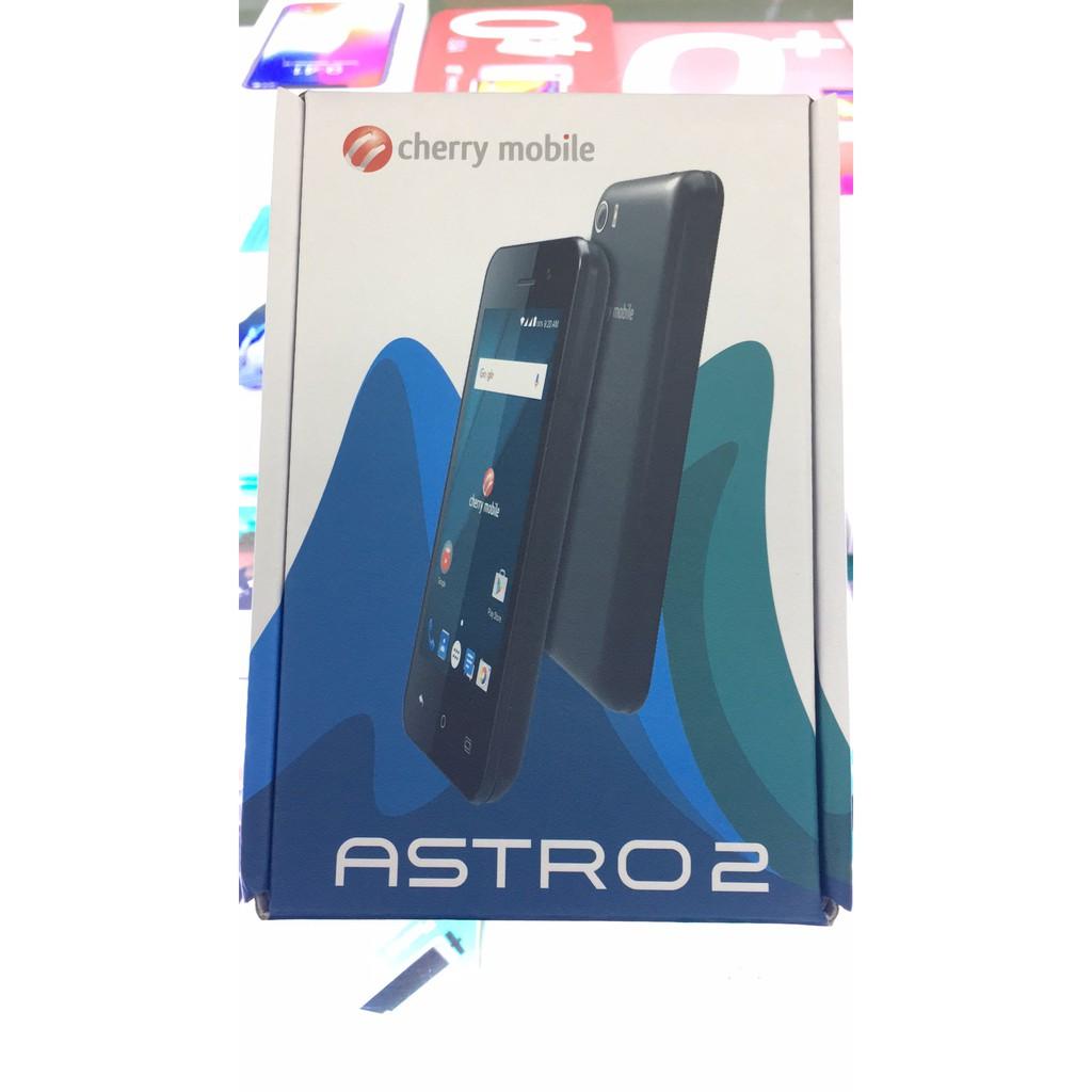 Cherry Mobile Astro 2