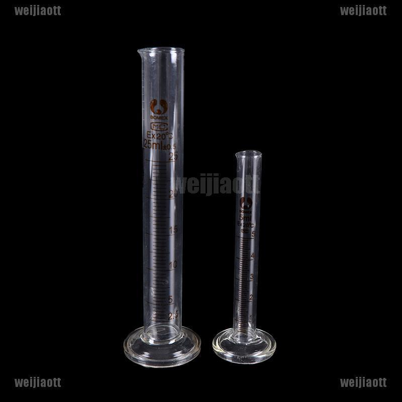 10Pcs//set 5x20mm Quick Blow Glass Tube Fast Acting Fuse 1-20A' 0cn