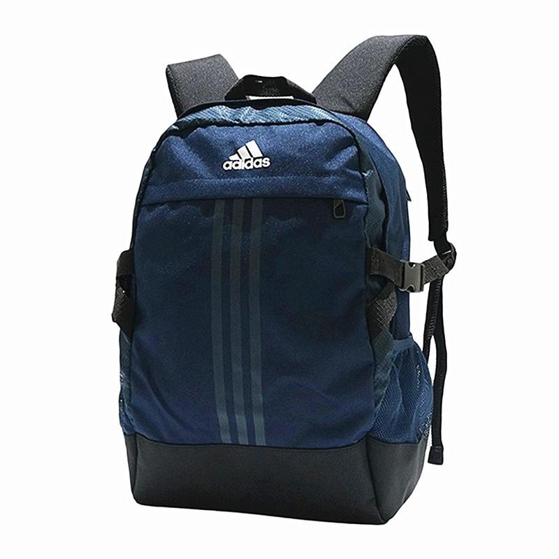 8b7ab1d8d5 ... adidas originals urban roll up backpack