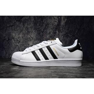 Details about Shoe Adidas Superstar Art. C77124