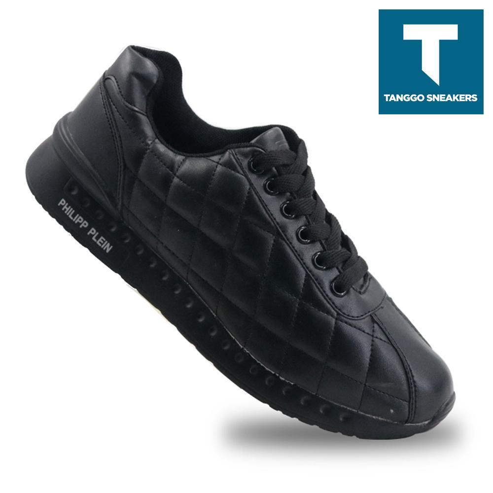 9ffbeb9de50 Vans Lazy slip on Men s shoes