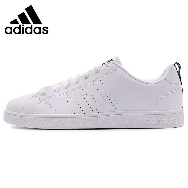 adidas neo advantage clean ph