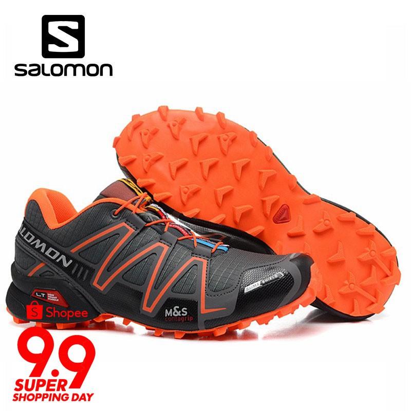 salomon speedcross 3 price philippines 128gb