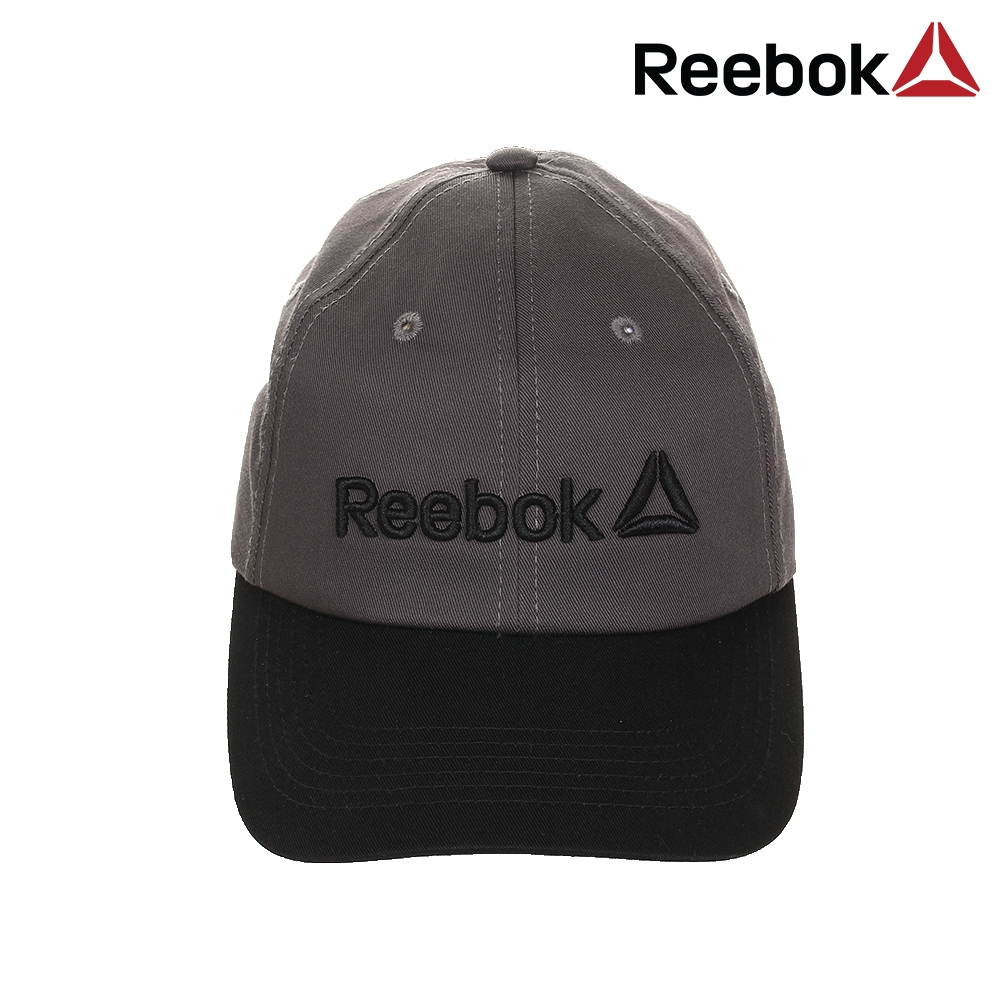 674af672b2b4e8 Reebok TR Logo Cap | Shopee Philippines