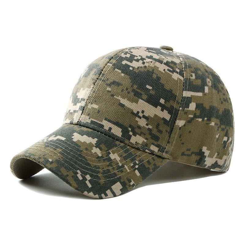 530759a6142 army cap - Hats   Caps Prices and Online Deals - Men s Bags   Accessories  Apr 2019