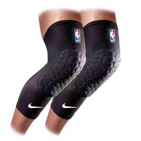 nike knee pad for basketball