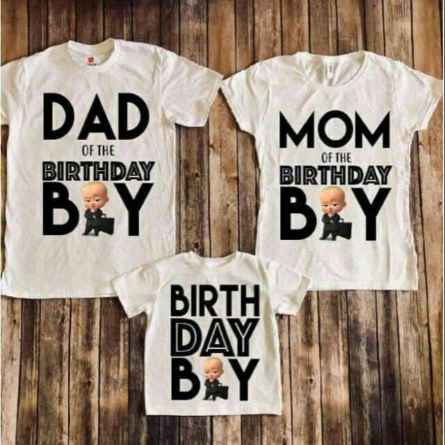 1101135e50 Shop Moms   Maternity Online - Babies   Kids