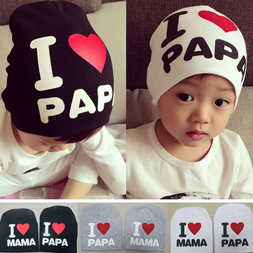 d845135820b Fashion hat Unisex Newborn Baby Kids Boy Girl Toddler Infant Cotton Soft  Cute Hat Cap Beanie