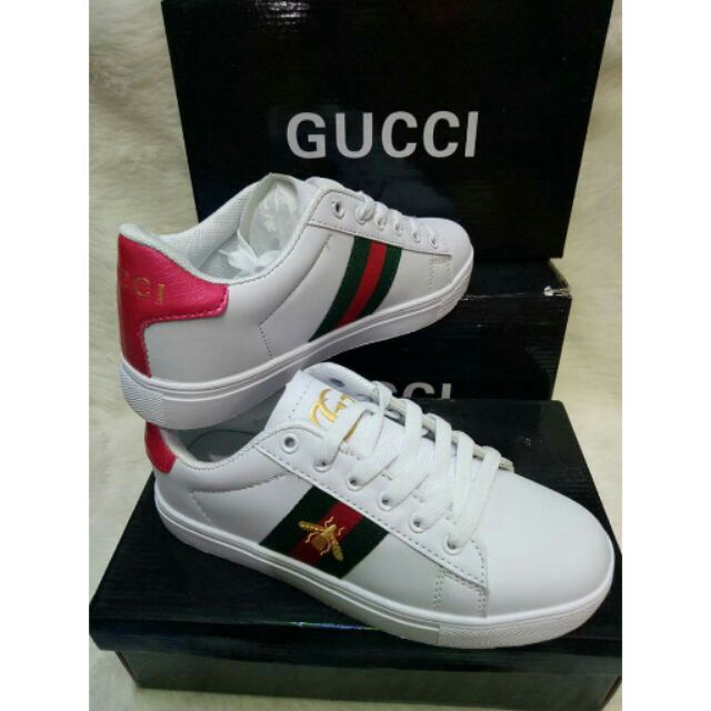 stan smith gucci