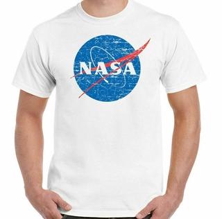 Big Bang Theory Faces Mens T Shirt Geek Nerd Sheldon Cooper