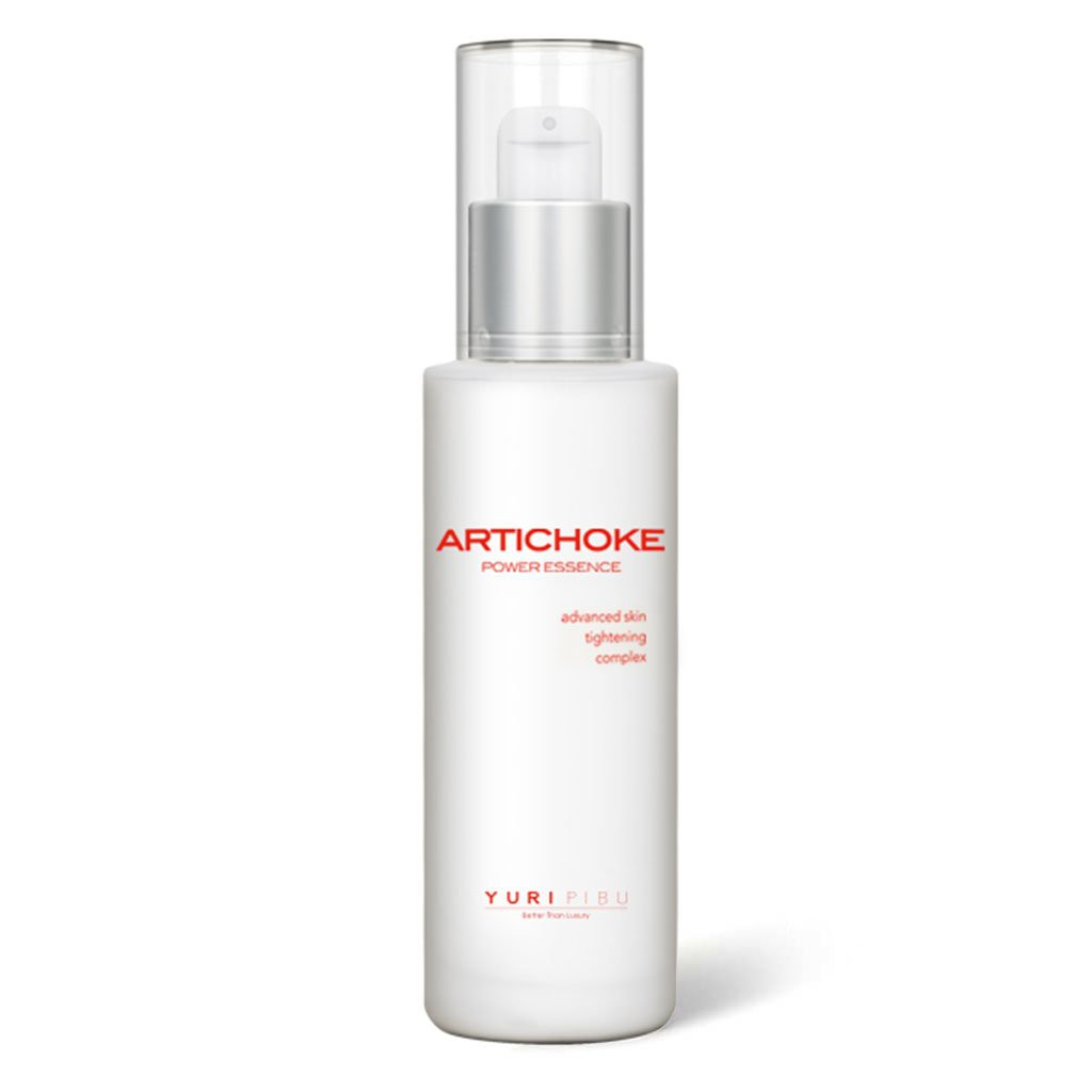 Pre Order Yuri Pibu Artichoke Power Essence Shopee Philippines Mizon Skin Original First 210ml