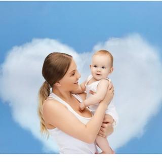 Baby Wraps Swaddle Blanket Infant Boys Girls Photography Shopee