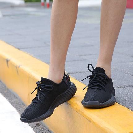 adidas yeezy 350 v2 originali