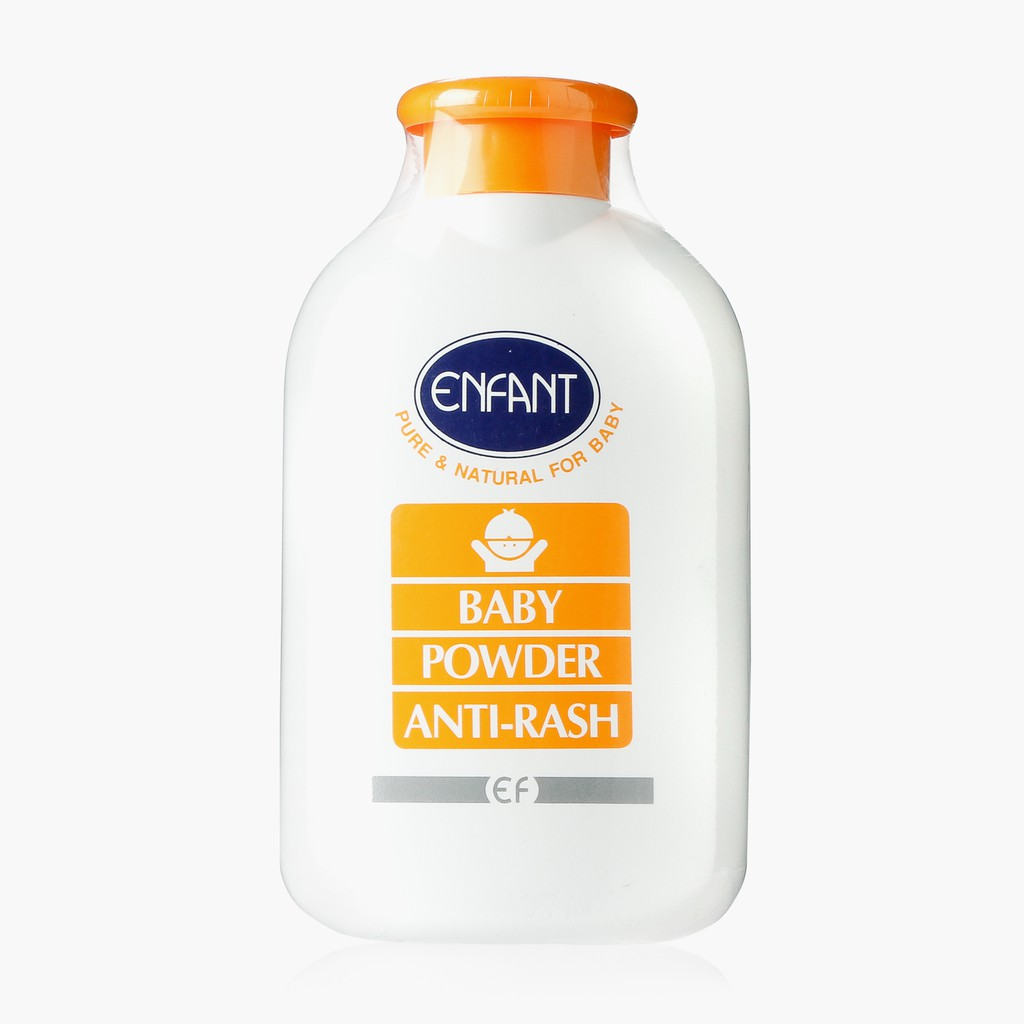Enfant Baby Powder Shopee Philippines Pure Wash 2in1 Freshy 230ml